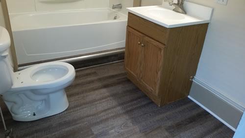 SEmily-Bathroom-2
