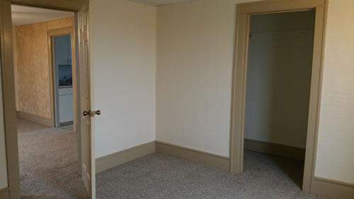 SEmily-Bedroom-1-a-
