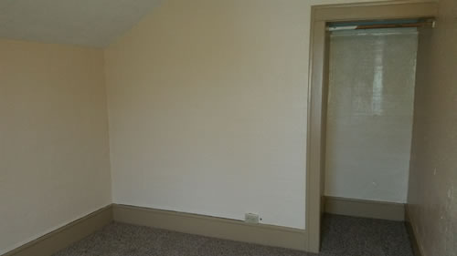 SEmily-Bedroom-2-a-