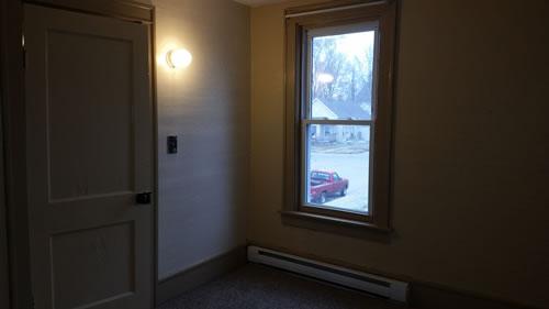 SEmily-Bedroom-2-b-