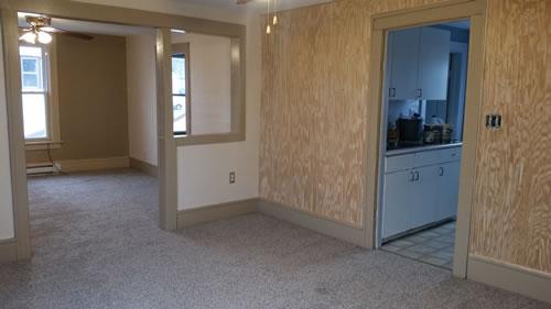 SEmily-Living-room-dining-room-1