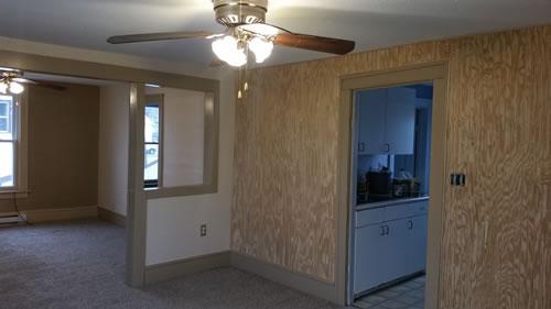 SEmily-living-room-dining-room-2
