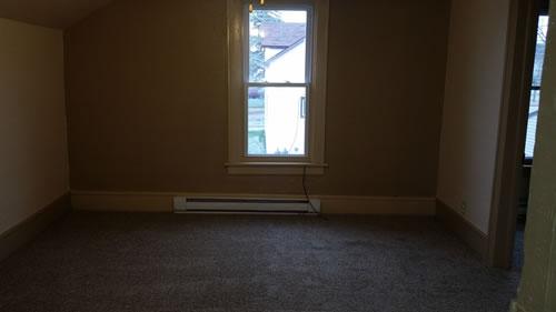 SEmily-living-room-dining-room-3