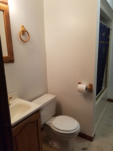 Thomas-bathroom