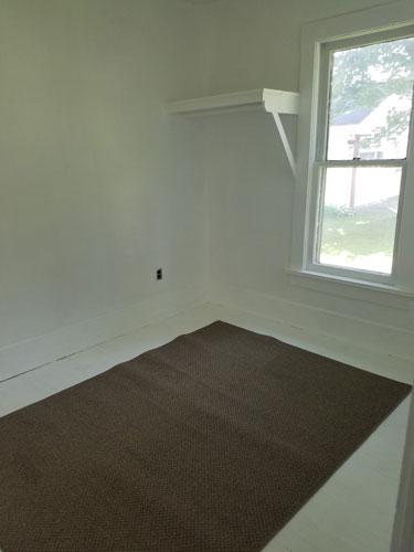 Thomas-bedroom1