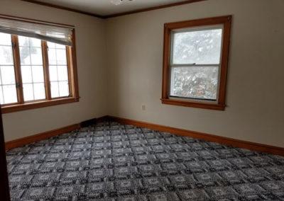 UPlum-bedroom1
