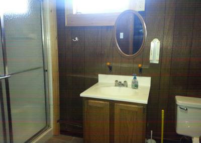 beech-basement-bath