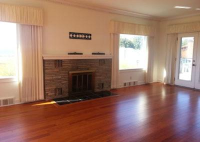 beech-living-room