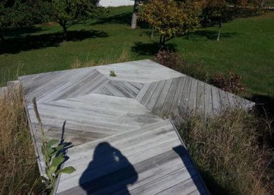 beech-side-patio