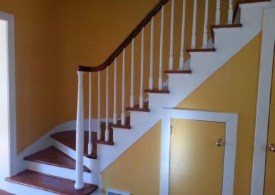 beech-stairway-2