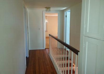 beech-upstairs-hall