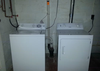 beech-washer-dryer