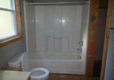 chickasaw-Bathroom-shower