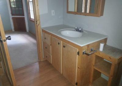 chickasaw-Bathroom-sink