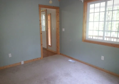 chickasaw-Downstairs-bedroom