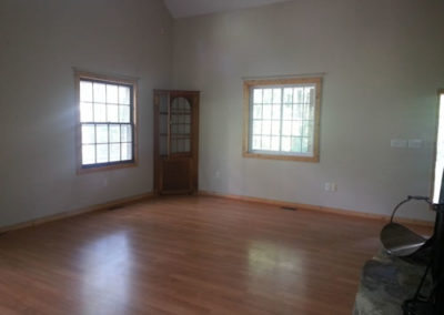 chickasaw-Great-Room