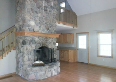 chickasaw-Great-Room-Fireplace