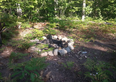 chickasaw-fire-pit