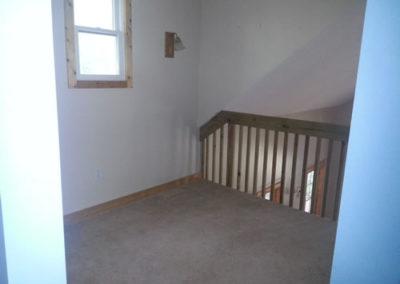 chickasaw-upstair-landing