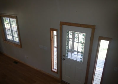 chickasaw-view-of-front-door-from-stairway