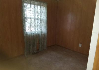 conrad-bedroom1