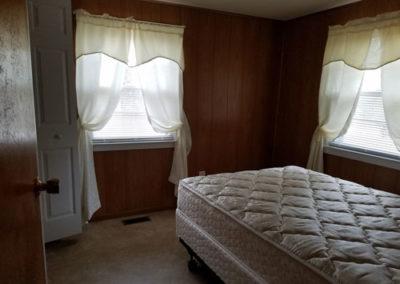 conrad-bedroom2