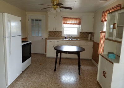conrad-kitchen