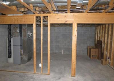 creek-basement