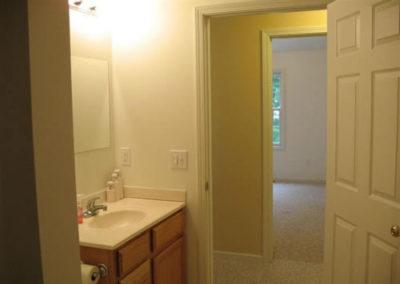 creek-bathroom1