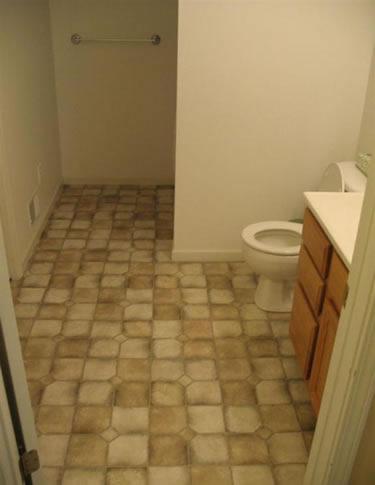 creek-bathroom1a