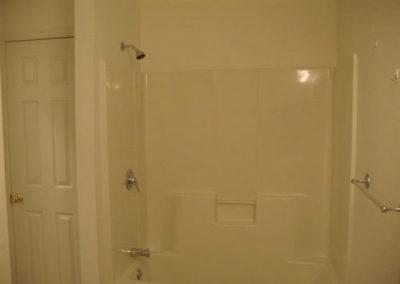 creek-bathroom2a