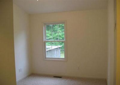 creek-bedroom1