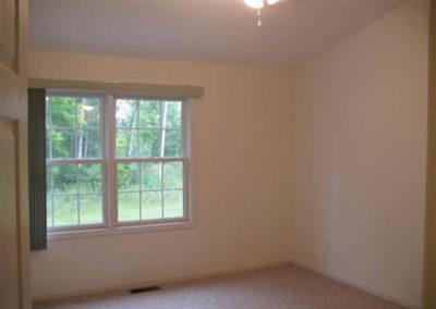 creek-bedroom2