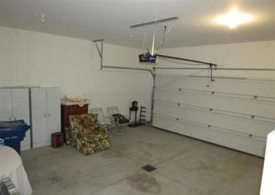 creek-garage