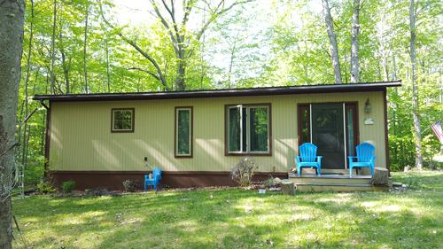 daves-back-of-cottage