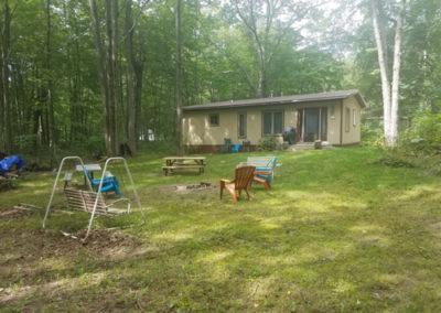 daves-backyard