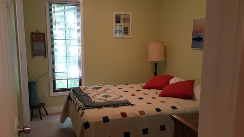 daves-bedroom1a