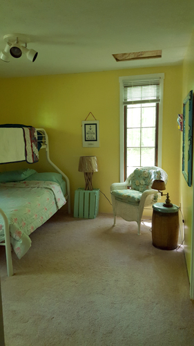 daves-bedroom2a