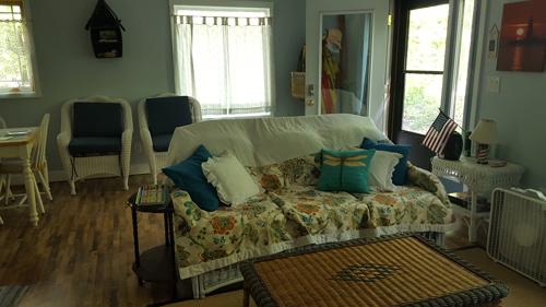 daves-livingroom2