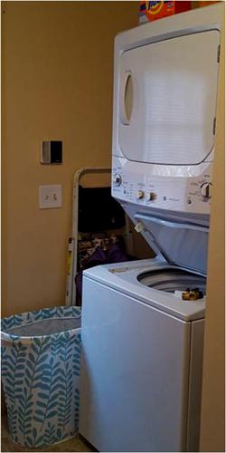 daves-washer-dryer