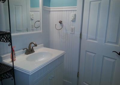 duneview-bathroom