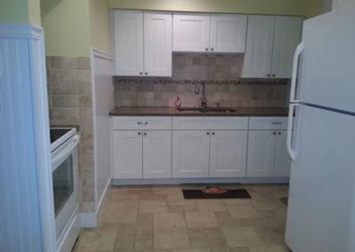 duneview-kitchen2