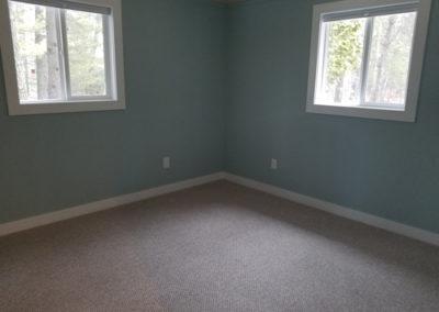 emerson-bedroom1