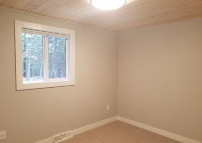 emerson-bedroom2