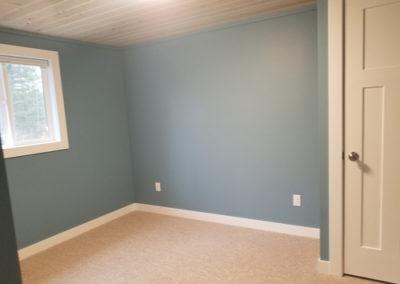emerson-bedroom3