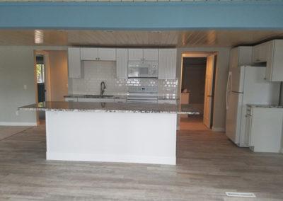 emerson-kitchen