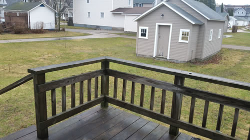 fairview-back-deck