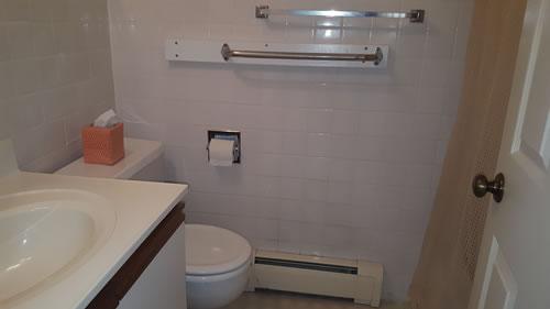 ferry-Bathroom-2