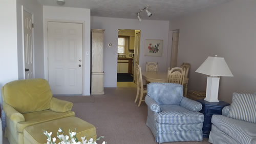 ferry-living-room