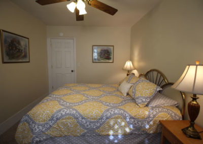 gaylord-bedroom1a